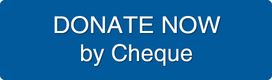 Click here to donate to Laing House by Cheque
